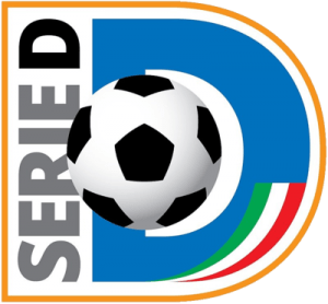 serie d categorie calcio italiano