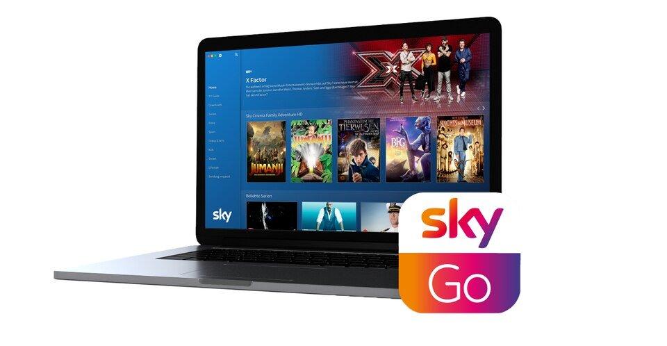 offerte sky go
