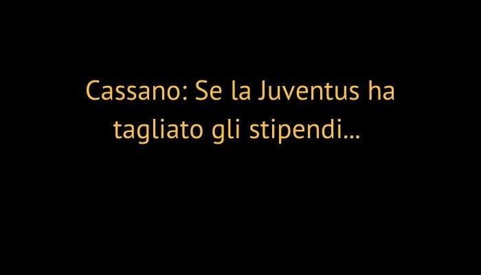 cassano