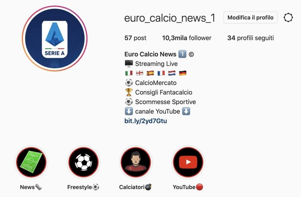euro_calcio_news_1