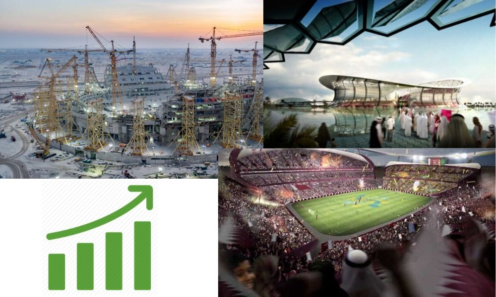 stadi mondiali 2022