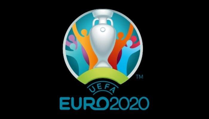 Europei 2021 Sky