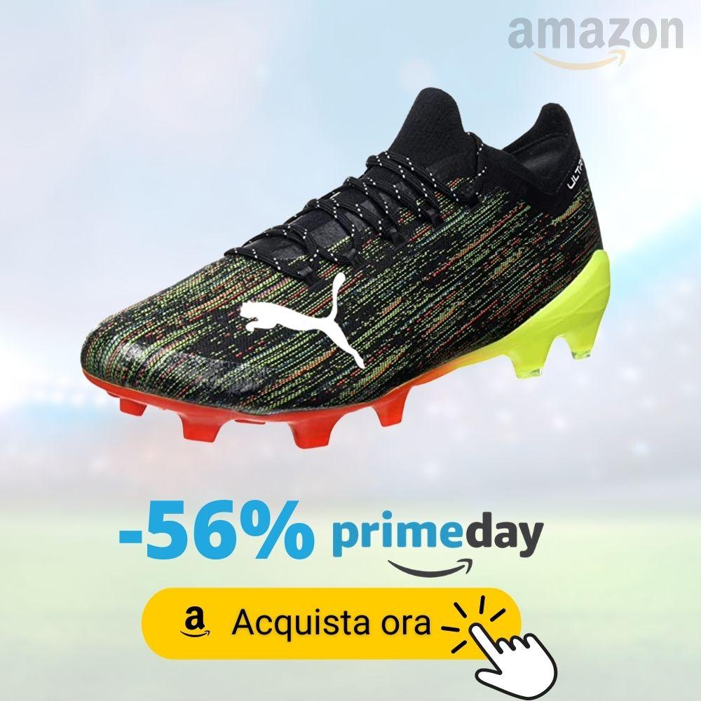 puma scarpe prime day grip